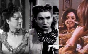 Femcine rendirá homenaje a las divas del cine chileno