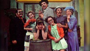 ¡No te vayas Chavo! Programas de Chespirito dejarán de emitirse en todo el mundo