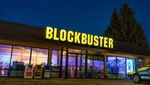 ¡Pura nostalgia! Último Blockbuster del mundo ofrece hospedaje a través de Airbnb