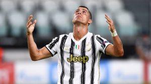 """La Gazzetta dello Sport y continuidad de Cristiano en la Juventus: """"Está en la encrucijada"""""""