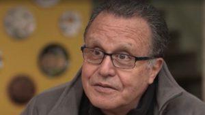 """Carlos Robles, árbitro del clásico universitario del 94': """"Después de 26 años me sacan un peso de encima, la justicia tarda, pero llega"""""""