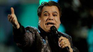 Un tributo en grande: Familia de Juan Gabriel anunció que habrá documental, película y proyectos artísticos en su honor
