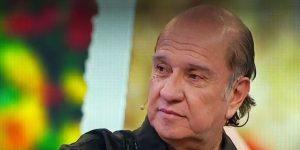 """""""Asumo la responsabilidad de que estoy desahuciado"""": Patricio Frez volvió a la radio en medio de su tratamiento"""