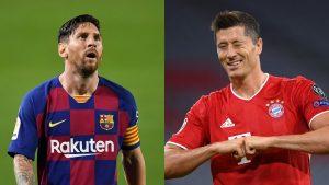 PREVIA | FC Barcelona vs Bayern Münich por los cuartos de final de la UEFA Champions League