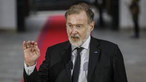 """Hermano de Marcelo Bielsa, nuevo embajador argentino: """"Tengo un afecto desde la infancia por Chile"""""""
