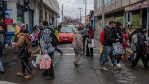 """Alcalde de Rancagua: """"Si en 51 días de cuarentena pudimos dar el paso 2, no puede ser que en una semana tengamos que retroceder todo lo andado"""""""