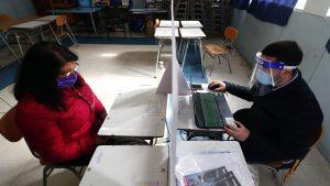 Retiro de fondos: Más de tres millones de personas han recibido pagos de las AFP