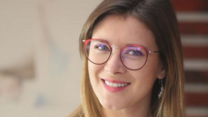 """Carla Jara compartió triste noticia en Instagram: """"A la vida parece que le molesta verme feliz"""""""