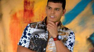 Tito el Bambino fue detenido en Puerto Rico y arriesga millonaria multa