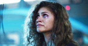 Euphoria de HBO tendrá un episodio especial en contexto de Covid-19