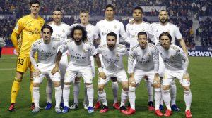 Los tres grandes fichajes que Zinedine Zidane no pudo concretar este año en el Real Madrid