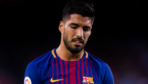 """Luis Suárez tras sentida despedida de Lionel Messi: """"Me conoce. Sabe las ganas y entusiasmo que le pongo a la hora de trabajar"""""""