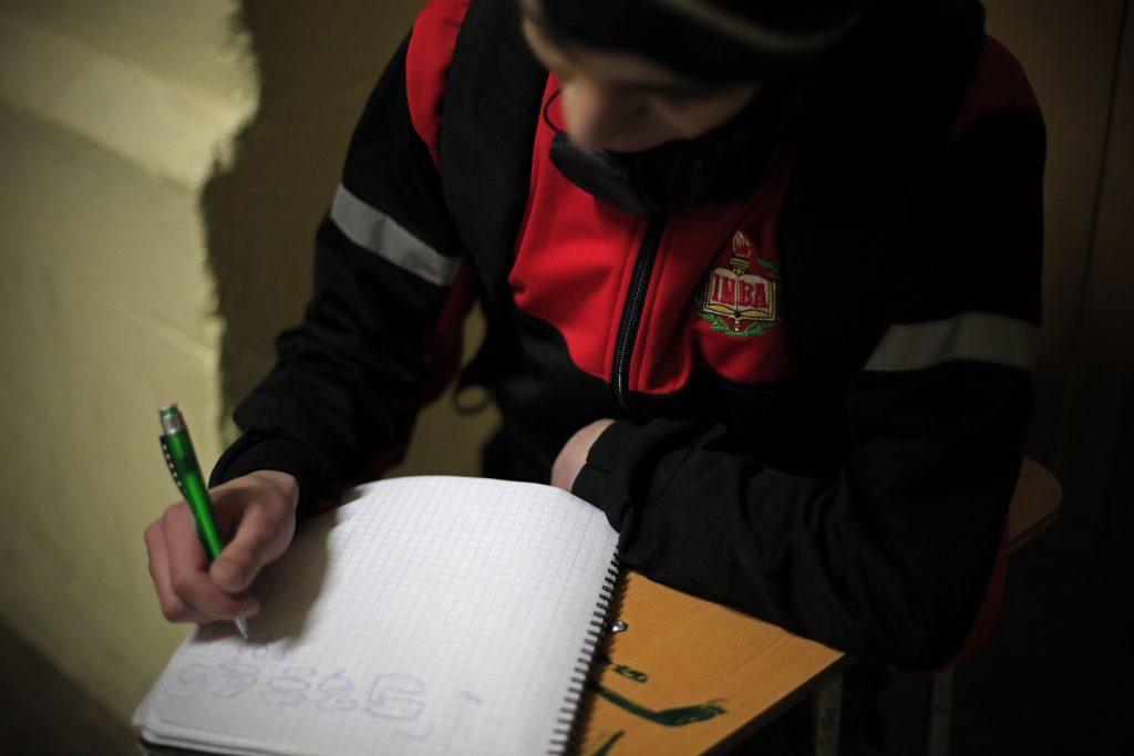 """Mineduc ingresó urgencia al proyecto """"Ley INBA"""", el cual modifica las normas de admisión escolar"""