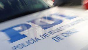 En riesgo vital se encuentra un hombre de 49 años que fue brutalmente golpeado en Pichilemu