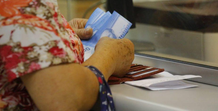 Revisa aquí el estado del cuarto pago del Ingreso Familiar de Emergencia