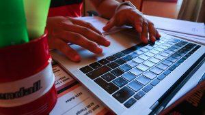 Revitaliza tu emprendimiento: Nicole Verdugo conversó con Tu Nuevo ADN sobre la iniciativa Compra Pyme