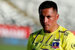 """Miguel Pinto tras caer en Uruguay por Copa Libertadores: """"APeñarol le resultó todo"""""""