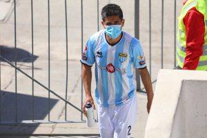 """Braulio Leal, campeón en la quiebra con los albos: """"Colo Colo debiera mirar lo que hace la UC"""""""