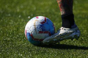 ANFP programó las fechas 14 y 15 del Torneo Nacional: se jugarán en día de Clasificatorias