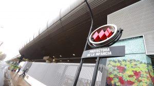 Gobierno cifró en US$255 millones el costo de la reparación de estaciones atacadas en el estallido social