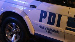 La Cisterna: Adolescente de 16 años murió tras recibir impacto de bala en el abdomen