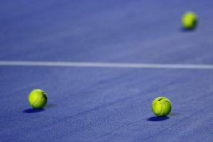 Dos exjugadoras nacionales de tenis denunciaron a exentrenadores por presunto acoso y abuso sexual