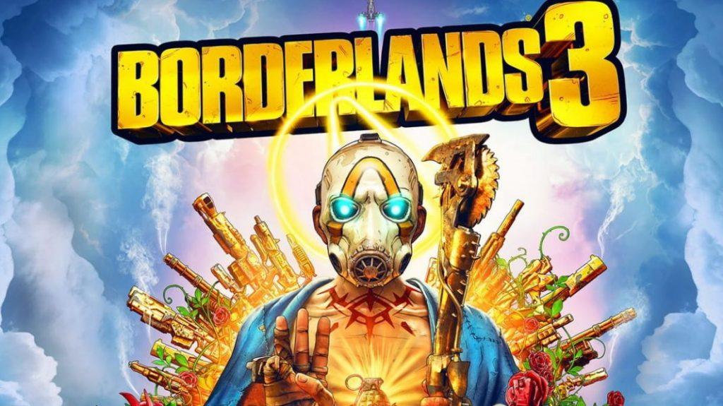 Borderlands 3 seguirá recibiendo contenido con nuevos DLC
