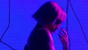 """Camila Moreno lanzará """"Cerca"""", su nuevo single y videoclip, en su primer concierto online"""
