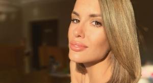 """Gala Caldirola le respondió a usuaria que la criticó en Instagram por contagio de Mauricio Isla: """"Cierra la boca venenosa"""""""