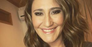 """Belenaza le respondió a dos seguidores que la criticaron por tener una """"obsesión"""" con bajar de peso"""
