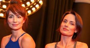 La triste pérdida que enluta a las actrices María José y Ángela Prieto