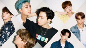 """BTS rompió nuevo récord: El videoclip oficial de """"Dynamite"""" alcanzó las 400 millones de reproducciones en YouTube en tan solo 35 días"""
