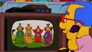 """""""¿Estás viendo la franja?"""": Los mejores memes que dejó el inicio de la propaganda televisiva de cara al plebiscito del 25 de octubre"""