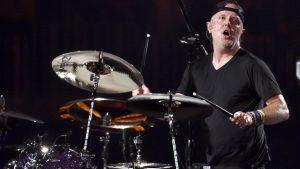 Espera no volver a escucharla nunca: Lars Ulrich reveló que hay una canción de Metallica que detesta