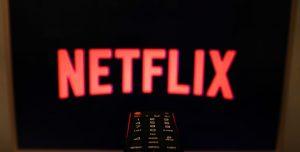 Estas son las novedades que tiene Netflix para el mes de octubre