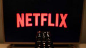 "Netflix reveló sus ""códigos secretos"" para que puedas acceder a distintas categorías"
