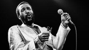 Desde Marvin Gaye a Bad Bunny: Rolling Stone reveló cuáles son los álbumes más influyentes de la historia