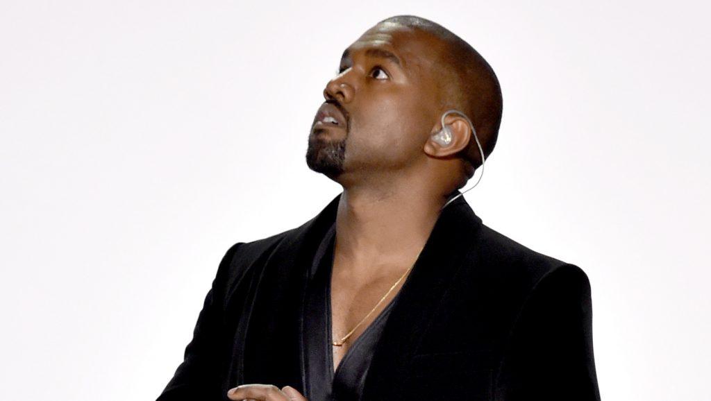Kanye West dejó perturbador mensaje en Twitter para su hija North y nuevamente llamó la atención de sus fans