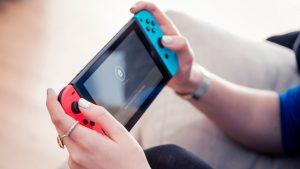 """Usuarios demandaron a Nintendo porque los controles se rompen """"demasiado rápido"""""""