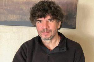 Un astrónomo argentino es candidato al Premio Nobel de Física 2020