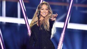 """Mariah Carey: """"Cuando tenía 12 años, mi hermana me drogó con valium y cocaína"""""""