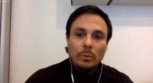 Médico de Colo Colo entregó la lista de lesionados y explicó por qué los albos se hicieron hoy los PCR de cara al duelo con Deportes Antofagasta