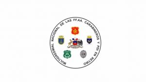 Fuerzas Armadas, Carabineros y PDI aclararon uso de logotipos institucionales enfranja televisiva para el plebiscito