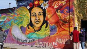 Caso Anaís Godoy: Fiscalía reabrió investigación de joven que se suicidó tras violación en Pampilla de Vicuña