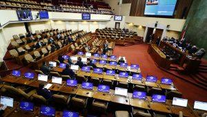 Salario mínimo: Cámara de Diputados rechazó aumento de $6 mil propuesto por el Gobierno