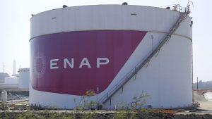 """""""No tenemos responsabilidad alguna"""": ENAP respondió a la reapertura de la investigación de la SMA por emergencia ambiental"""