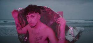 """Young Cister lanzó su nuevo sencillo y videoclip, """"Sigo Pensándote"""""""