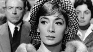 """La última diva de la """"chanson française"""": A los 93 años falleció la cantante y actriz francesa Juliette Gréco"""