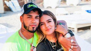 Usuarios de redes sociales aseguran que Karol G y Anuel AA le pusieron fin a su relación
