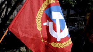 """Partido Comunista cuestionó informe de ONU y acusó """"escalada internacional"""" contra Venezuela"""